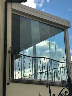 Veranda-legno-vetrate-panoramiche3