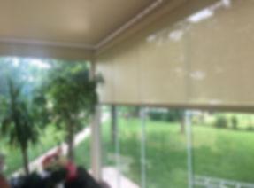 veranda-bioclimatica-alluminio-vetro.jpg