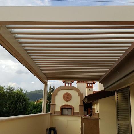 Prato : terrazza a tasca | Home | Vivere il Fuori Manifattura ...