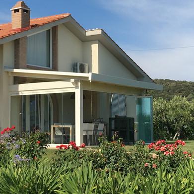 veranda-legno-vetro.jpg