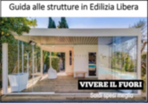 COPERTINA CATALOGO EDILIZIA LIBERA.jpg