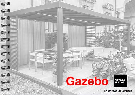 8-3-COPERTINA-GAZEBO.png