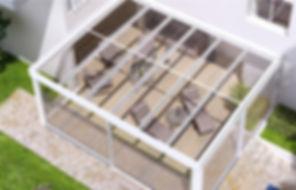 Serra-solare-tetto-piano.jpg