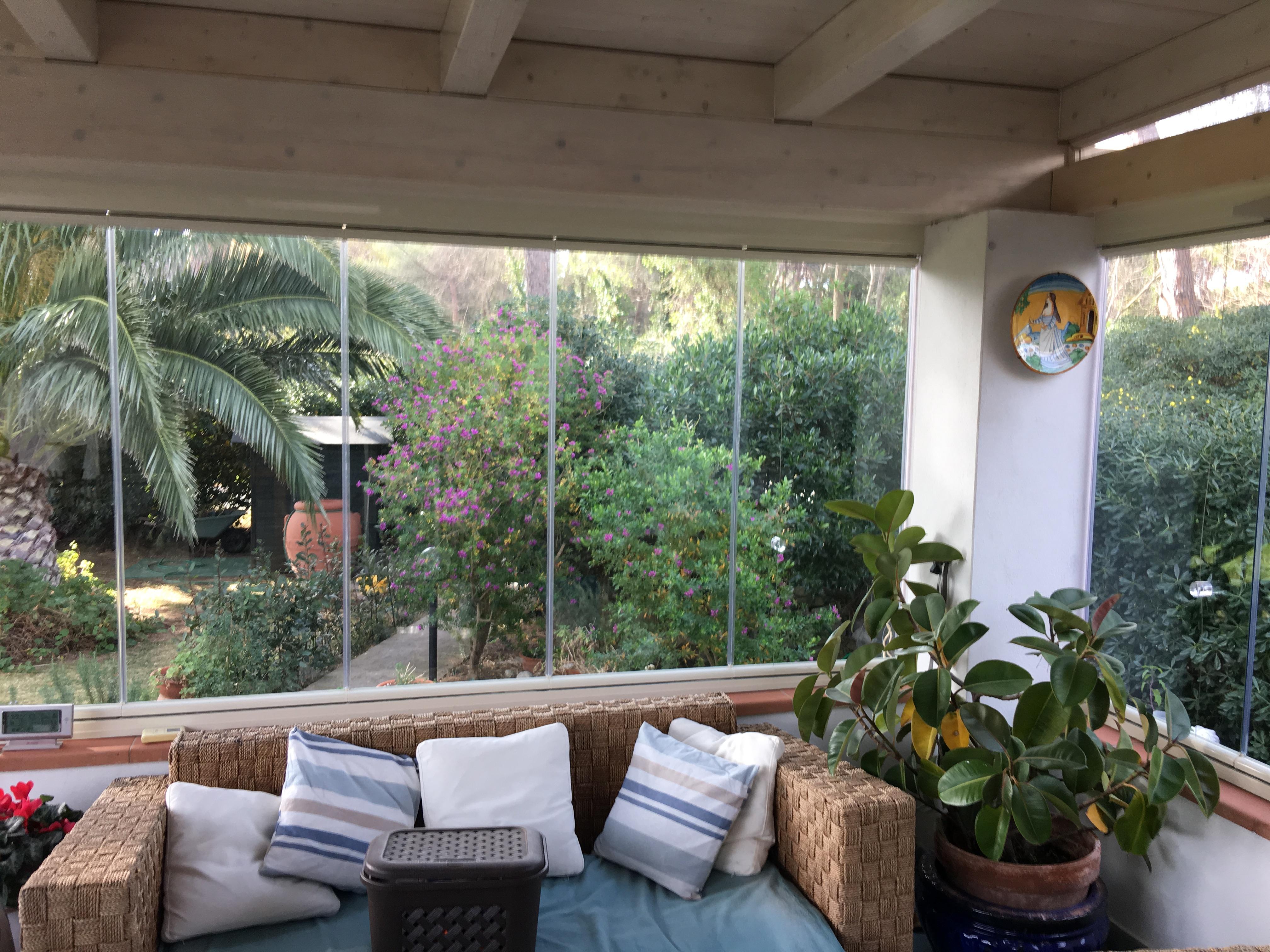 veranda-vetri-panoramici