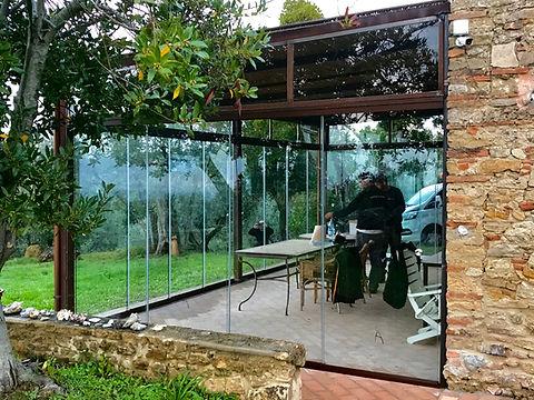 veranda-toscana-Mediterraneo-Shed.jpg