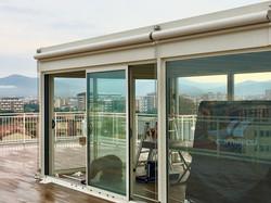 Veranda-alluminio-teglio-termico