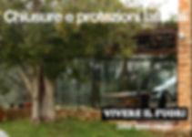 Vetrateapr2020.jpg