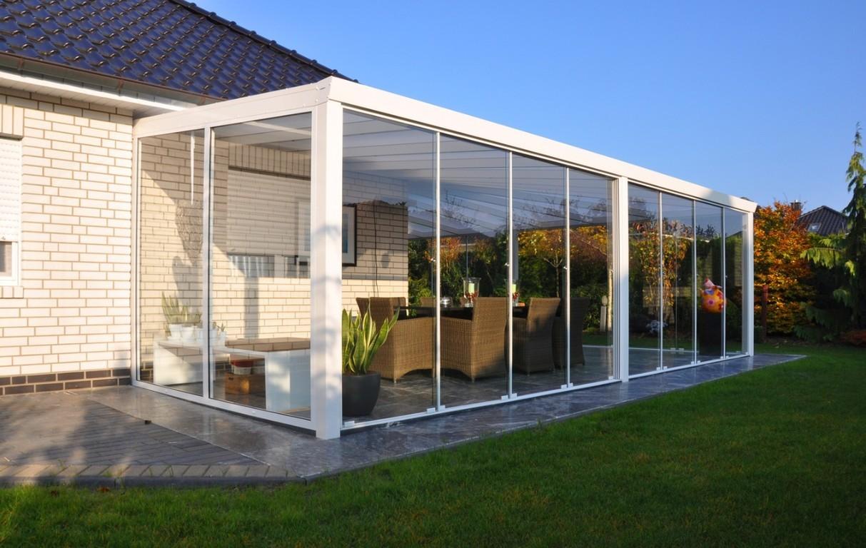 veranda-vetrate-panoramiche
