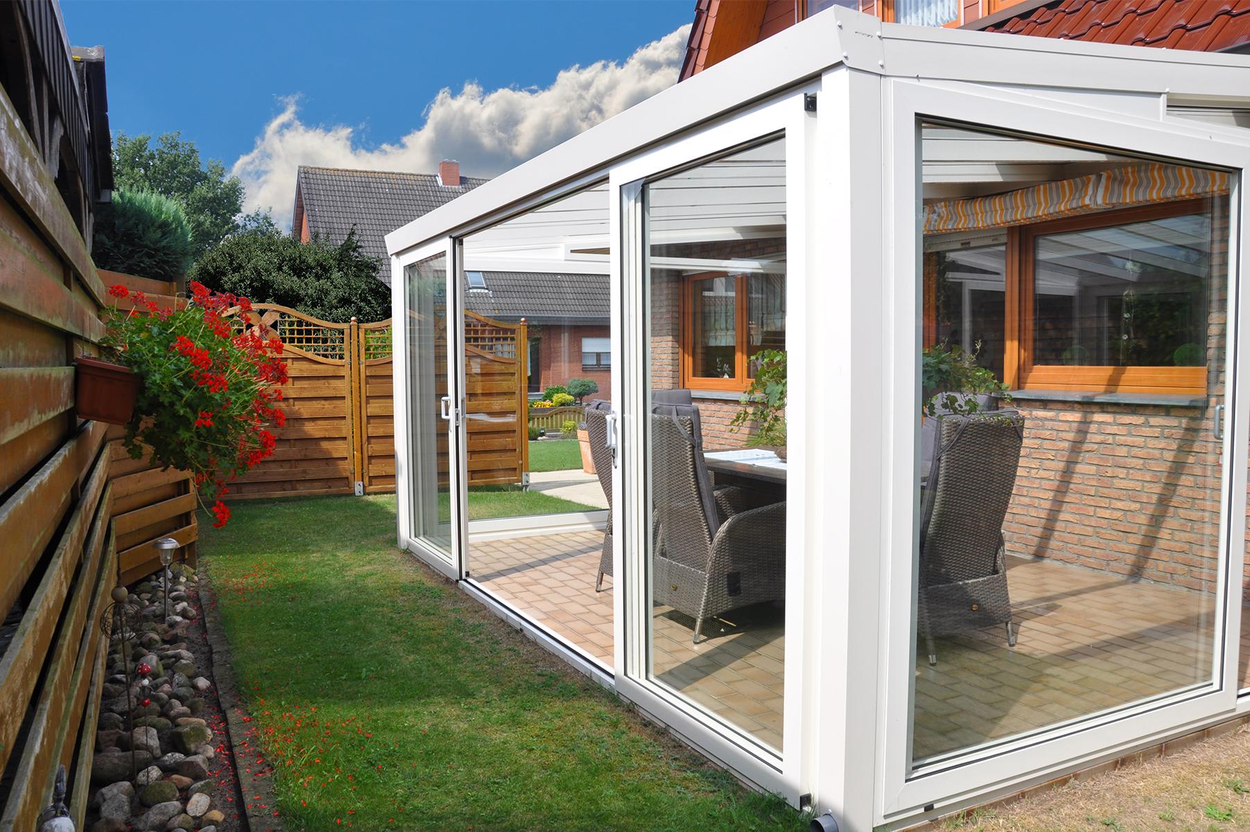 veranda-tenuta-termica