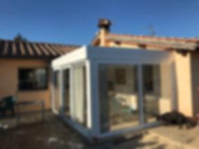 serra-solare-alluminio.jpg