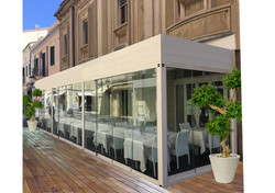 Gazebo_Mediterraneo_Shed_Alluminio