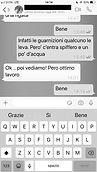 Pergole-Verande-Recensione-Pisa