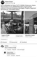 Pergole-Verande-Recensione-BorgoSanLorenzo