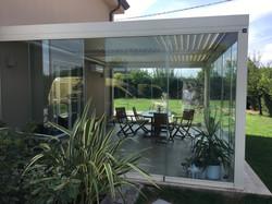 veranda-bioclimatica-lamelle-orientabili