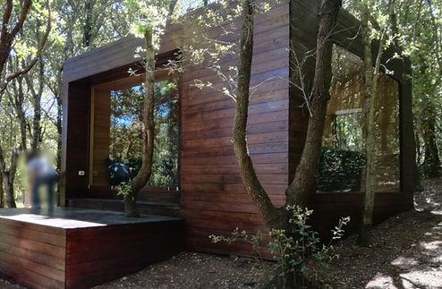 veranda in legno_edited.jpg