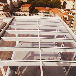 struttura_piana_serra_solare