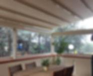 Veranda senza permessi.jpg