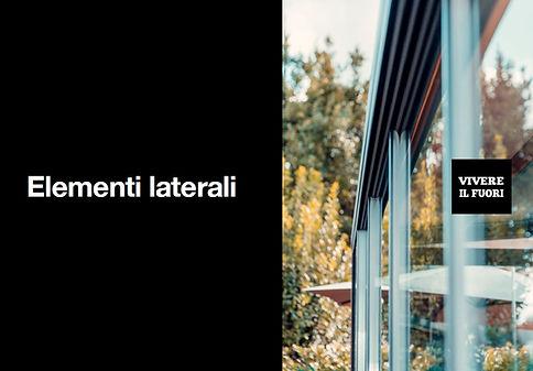 COPERTINA LATERALI.jpg