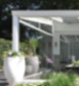Pannelli sandwich per serre solari
