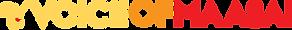 VOM_Logo_HZ.png