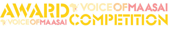 VOM Award Comp Logo