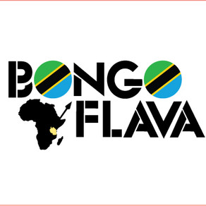 What is Bongo Flava