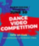 2020_DanceVideoCompetition.JPG