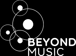 Invitation-only International Collaboration, Beyond Music