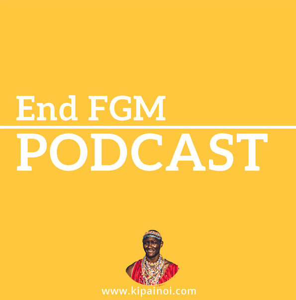 https://podcasts.apple.com/ke/podcast/end-fgm/id1458264441