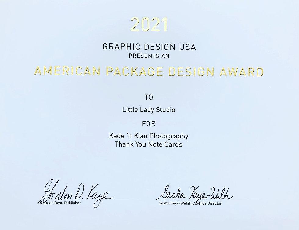 2021_Award.JPG