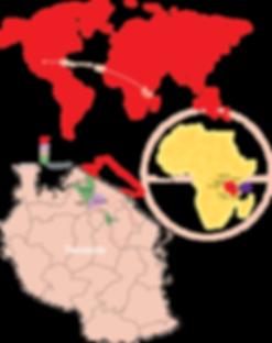 Maasailand