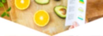 banner webshop.jpg
