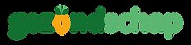 logo gezondschap-05.png