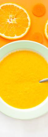 CB_recept_sinaasappel.jpg