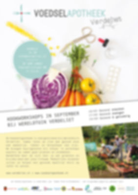 A2 poster uitleg Voedselapotheek 01.jpg