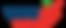 TCV_logo.png