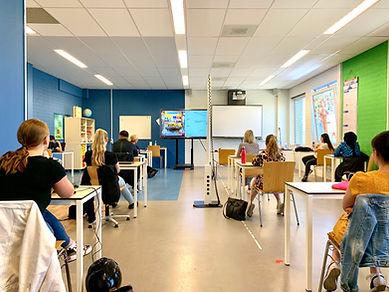 studenten in de klas ROC.jpg