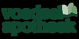 logo_voedselapotheek.png