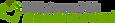 logo-dan-72ppi.png
