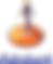 1200px-Rabobank_logo.png