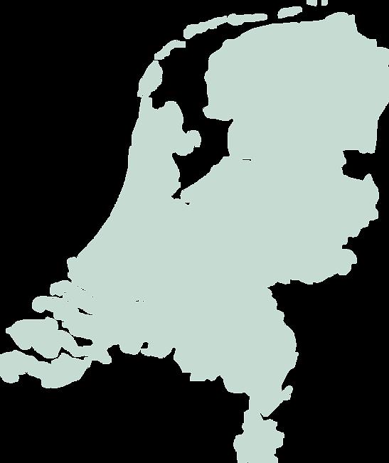 bw-netherlands.png
