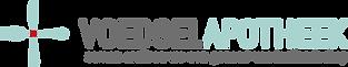 logo_VA_nieuw.png