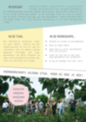A2 poster uitleg Voedselapotheek 012.jpg