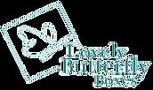 logo%2520volledig_custom_edited_edited.p