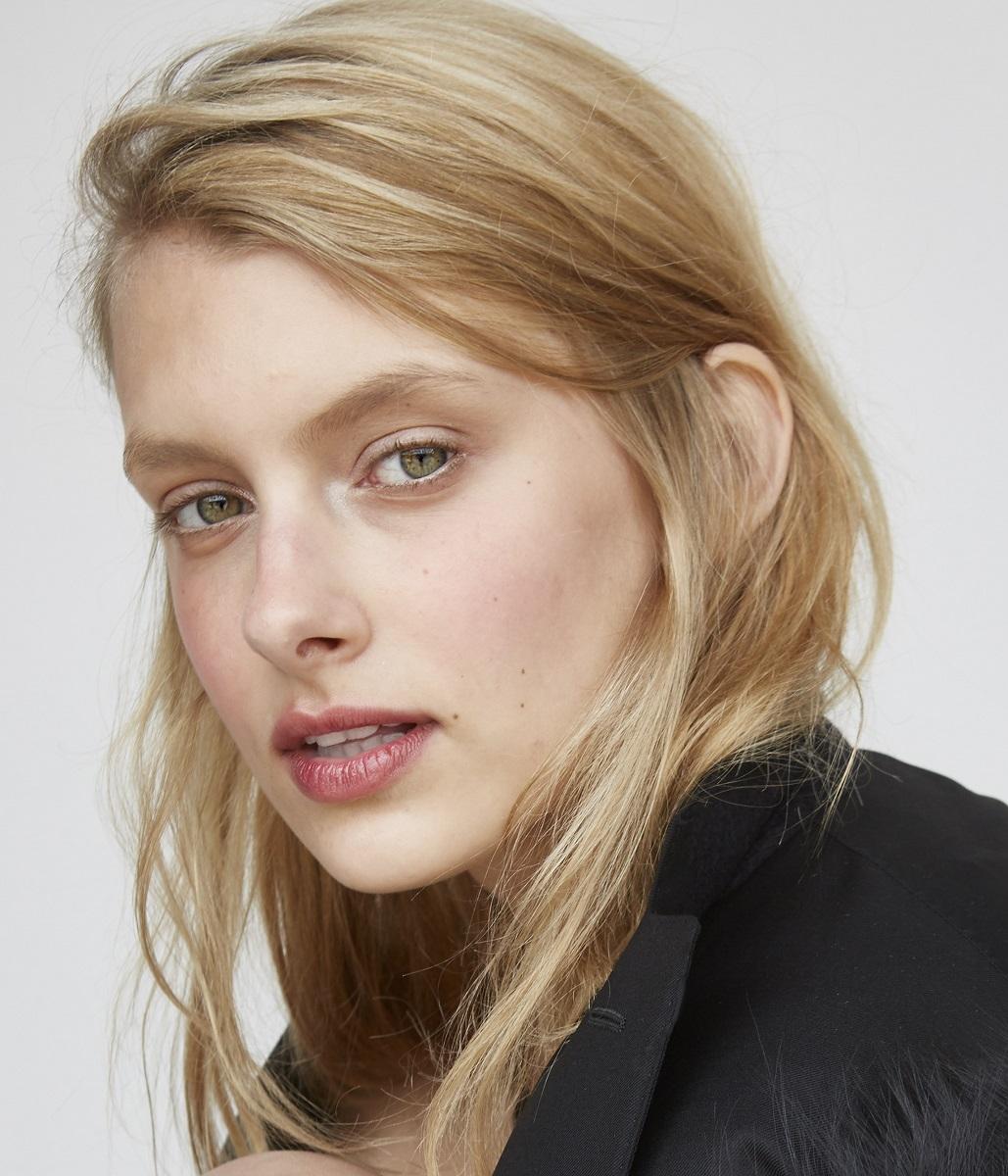 25 _ Hair _ Make Up _ Alessandra Soldo