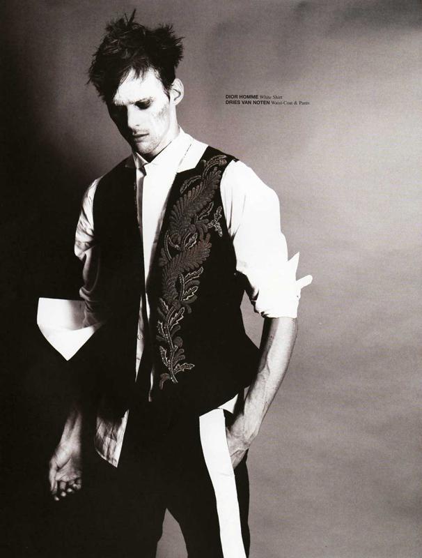 MAN-Hmk-478-02-Crash_Magazine-_