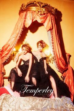 08 _ Temperley _ Make Up