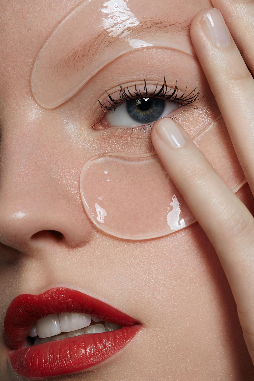 LaraGilles_Skincare_1