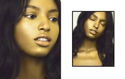 WOC Jasmine