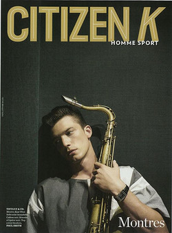MAN-Edi-472-02-Citizen_K_Homme_Sport-Ste
